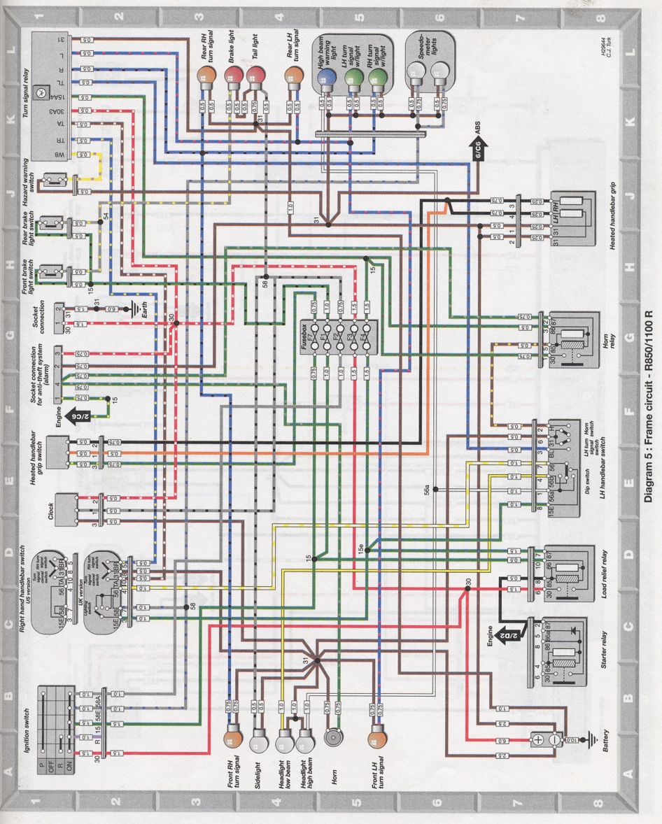 bmw z radio wiring diagram images design furthermore bmw r1150rt 8 besides datei bmw r1150rt
